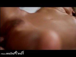 Порно с женщиной с большой грудью и ее супругом